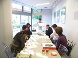 地熱住宅勉強会第2講座のご報告(2)