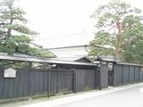 RIMG1054.JPG