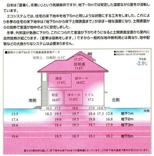 chinetsu19-dS.JPG